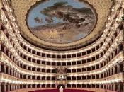 teatro Carlo apre porte tutta famiglia prezzi ridotti. Ecco info