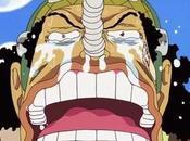 Come Togashi schiena