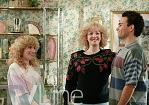 """The Goldbergs primo sguardo alla mini-Beverly"