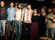 NOÀIS: band astigiana esce singolo SUDATO FRAGILE loro primo album LANTERNE