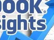 Breve guida all'analisi all'utilizzo degli Insights Facebook l'hotel