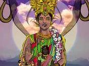 Priya's Shakti: dall'India fumetto contro violenza sulle donne