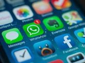 Primo Ministro vuole bloccare WhatsApp, iMessage FaceTime