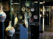 Faenza, itinerario ceramiche arte