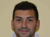 """Juve Poggiomarino, parla Meo: """"Qui vincere""""."""