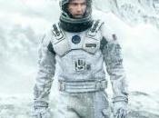 Oscar 2014, previsioni: musiche, sonoro effetti speciali