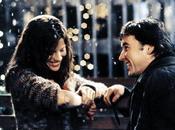 """Film Telecomandati: """"Serendipity""""/""""Quando l'amore magia"""""""