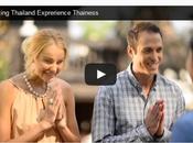 """Scoprire Thailandia """"tailandesità"""" Bangkok """"Discover Thainess""""..."""