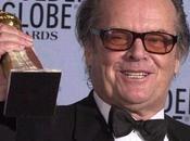 Jack Nicholson racconta suoi amori delle grandi paure