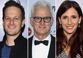 "American Summer"": Netflix assume Josh Charles, John Slattery altri"