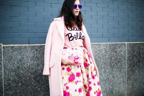 big_Eleonora_Carisi_street_style_semana_de_la_moda_nueva_york_febrero_2014_510313430_1200x
