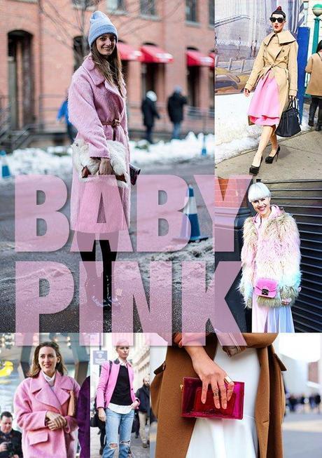 BABY-PINK-TREND-NEWYORK-FASION-WEEK-FEBRUARY-2014