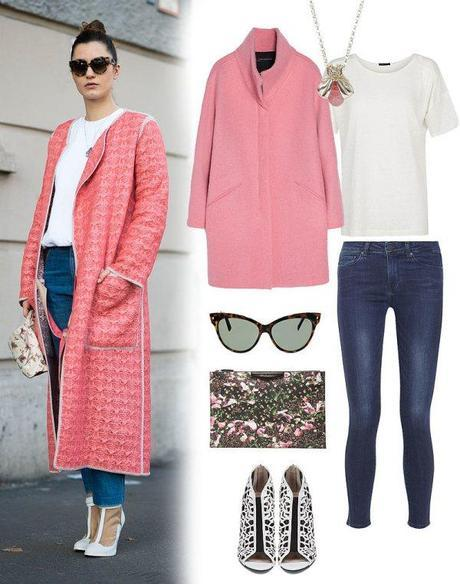 4838865589f295a5_pink-coat-street-style_jpg_xxxlarge