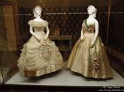 Galleria costume Firenze