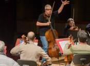 Sollima, Jimi Hendrix violoncello teatro Verdi
