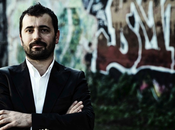 Lorenzo Tucci concerto Cantiere