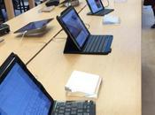 Apple: controller tastiera iPad Air, cosa aspetta?