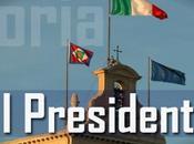 Presidenti: Giovanni Leone (1971-1978), 'corna' scandali