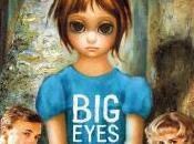 Recensione opinione Eyes