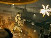Call Duty: Advanced Warfare, dettagli Havoc, primo gioco