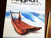 Inuit Popoli freddo artico