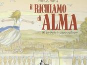 poetica Trieste, romanzo Stelio Mattioni fumetto Vanna Vinci