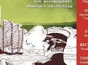 """Mostra Itinerante """"Sulla stessa barca"""", sabato Gennaio Catania"""