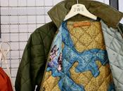 J.W.G. Pitti Immagine Preview fall/winter 2015