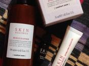 Skin Regimen Comfort Zone: regalo Natale mitico