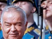 Transizione senza rivoluzione. monolitico Uzbekistan futuro dopo Karimov