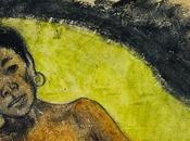 PAVIA. Gauguin archivio definitivamente: doccia fredda mondo politico pavese. Destra Lega puntano dito