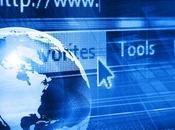 Internet veloce, Telecom Italia annuncia novità comuni vesuviano
