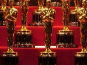 Nomination agli Oscar® 2015: l'annuncio diretta Cinema