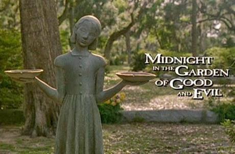 Notorious ovvero come imparai a non preoccuparmi e ad - Il giardino di mezzanotte ...