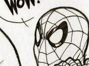 Spider-woman milo manara, mentre frank rende omaggio maestro classifica vendite premia nuova serie