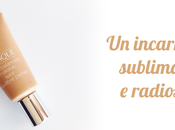 Fondotinta: Clinique Superbalanced Makeup