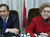 Ministero bacchetta sugli obblighi relativi alla parità genere