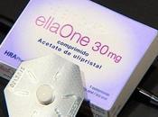 Pillola giorni dopo richiedibile senza ricetta medica