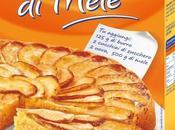 Torte cameo Torta Mele, deliziosa ricetta tradizionale