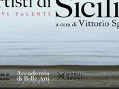 """""""Artisti Sicilia"""" Gabriella Ferrera"""