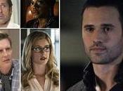 SPOILER Agents SHIELD, Grey's Anatomy, HTGAWM, Flash, Arrow, Originals, Revenge, Scandal, Jane Virgin altro