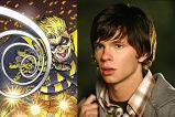 """The Flash"": Devon Graye sarà Trickster"