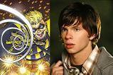 """The Flash"": Devon Graye sarà Trickster"