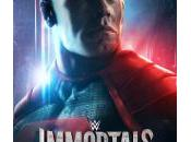 Immortals disponibile Android