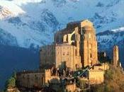 castelli Piemonte della d'Aosta