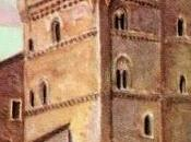 castelli Piemonte della d'Aosta...quinta parte