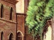 castelli Piemonte della d'Aosta...quarta parte