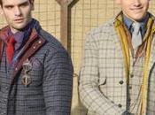 Moda maschile: meglio Pitti 2015
