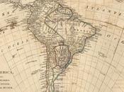 """Storie della Grande Guerra guerra """"mondiale"""". L'America Latina"""