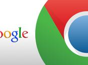 Chrome Android: presto modalità incognito automatica